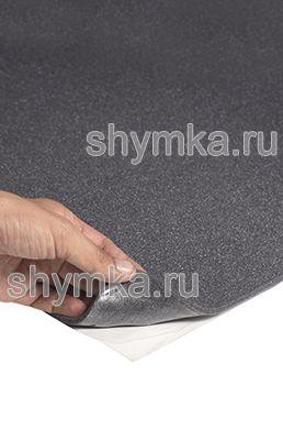 Антискрип Light 5мм maxi ширина 1м длина 1м