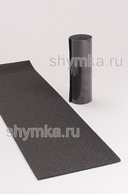Битолон на клею 5мм рулон 0,2х0,75м