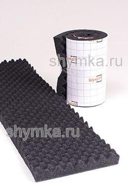 Герметон на клею А30 рулон 0,2х0,75м