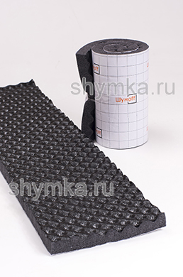 Герметон на клею ламинированный А30Л рулон 0,2х0,75м