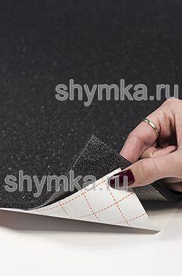 Антискрип на клею X-mat БИТОЛОН А5 толщина 5мм лист 0,75х1м