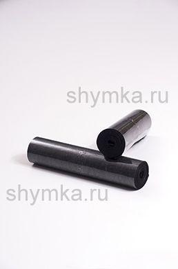 Антискрип Специфик Шумофф mini ширина 0,2м длина 1м