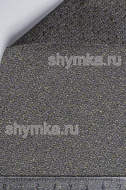Автоткань №11 ТВИД ширина 1,57м