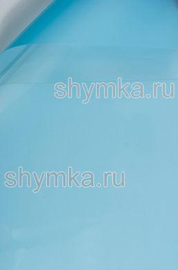 Защита полиуретановая ГЛЯНЦЕВАЯ ClearShield PRO ширина 0,6м толщина 200 микрон