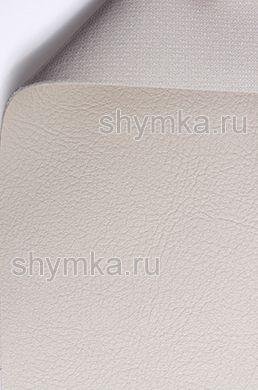 Винилискожа Denkart AMALFI СИЗАЛЬ 008716 ширина 1,4м толщина 1мм