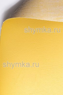 Винилискожа Denkart PISA МАИС 003334 ширина 1,4м толщина 1мм