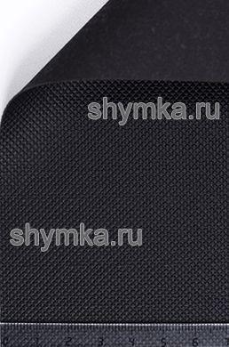 Пленка ПВХ 3D+ 1401 аналог HORN 1514 ширина 1,4м толщина 0,7мм