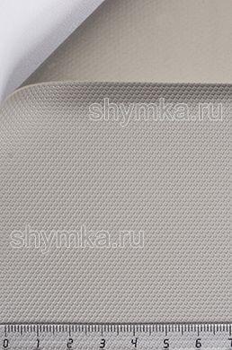 Пленка ПВХ 3D+ 1601 аналог HORN 1452 ширина 1,4м толщина 0,7мм