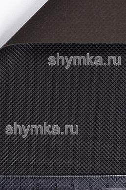 Пленка ПВХ 3D+ 2701 аналог HORN 1674 ширина 1,4м толщина 0,7мм