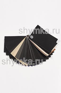 Catalog of Eco leather Companion