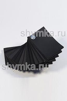Каталог Пористой резины и материалов ЭВА толщиной от 6мм до 9мм