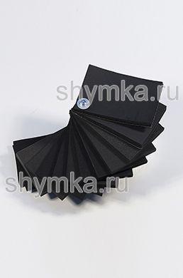 Каталог Пористой резины и материалов ЭВА толщиной от 10мм до 15мм