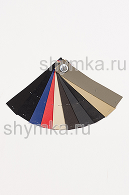 Каталог Лента окантовочная шириной от 30мм до 35мм