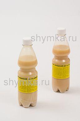 Клей жидкий 88-CA в пластиковой бутылке 0,5л