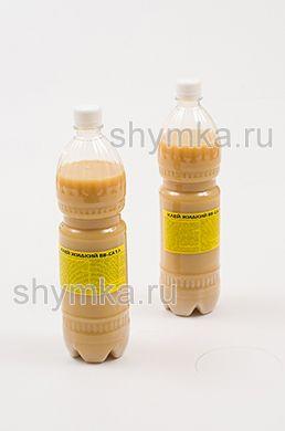 Клей жидкий 88-CA в пластиковой бутылке 1л
