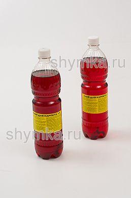 Клей жидкий Мебельный в пластиковой бутылке 1л