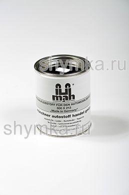 Клей жидкий термоактивируемый MAH 800х213 в железной банке 615г