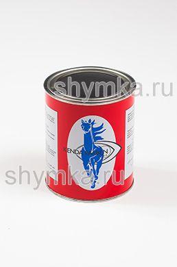 Клей жидкий SAR 30-E полихлоропреновый