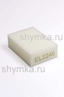 Поролон толщиной 100мм мебельный EL-22-40 лист 1х2м