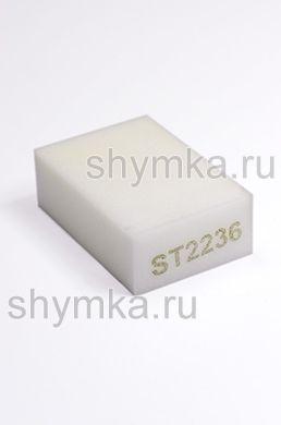 Поролон толщиной 100мм мебельный ST-22-36 лист 1х2м