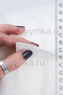 Поролон рулонный 3мм на сетке ширина 1,5м толщина 3мм width=