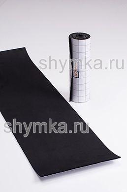 Комфорт Шумофф на клею 3мм рулон 0,2х0,75м