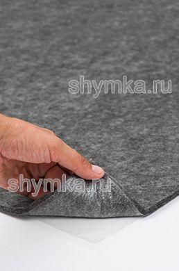 Шумофф Практик Автовелокс на клею 0,75х1м