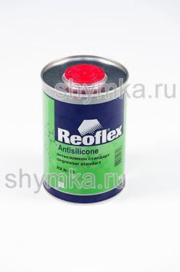 Антисиликон Reoflex RX N-10 Стандарт в металлической банке 1л