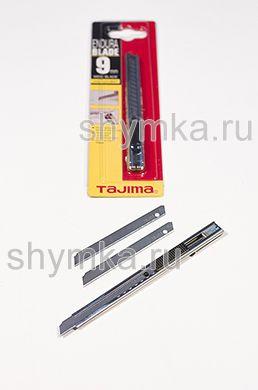 Нож для плёнок TJM LC-301 ENDURA ширина лезвия 9мм угол кончика лезвия 60° с запасными лезвиями