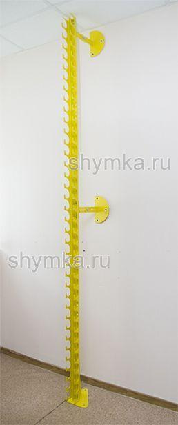 Боковая Левая опора для стойки № 1, 2, 3, 4