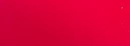 Жидкая резина Plasti Dip Blaze Pink ЯРКО-РОЗОВАЯ аэрозольный баллон 400мл