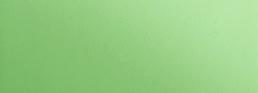 Жидкая резина Plasti Dip Green Glow ЗЕЛЕНЫЙ ФОСФОР аэрозольный баллон 400мл
