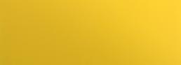 Жидкая резина Plasti Dip Yellow ЖЕЛТАЯ концентрат ведро 5л