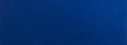 Жидкая резина Plasti Dip Blue СИНЯЯ концентрат ведро 5л