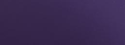 Жидкая резина Plasti Dip Pure Purple ФИОЛЕТОВАЯ аэрозольный баллон 400мл